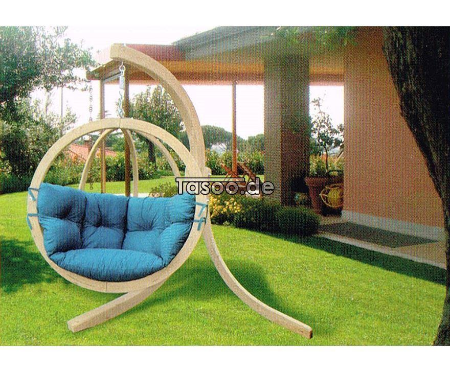 mi wkf1 h ngekorb f r eine person sessel. Black Bedroom Furniture Sets. Home Design Ideas
